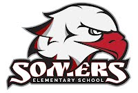 http://somers.kusd.edu/