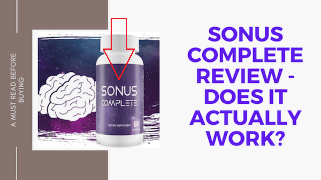 sonus-complete-review-does-sonus-complete-really-work