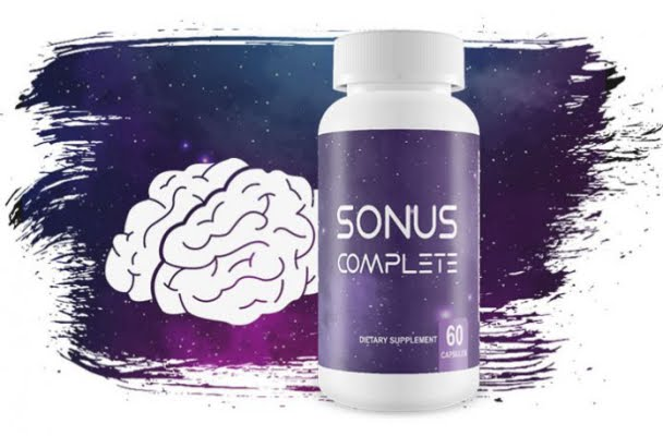 sonus-complete-real-review