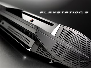 Playstation 3 Sony Play Station Wiki