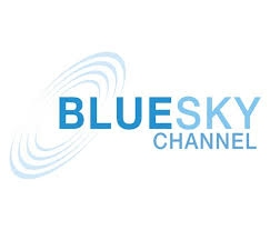 http://www.blueskychannel.tv