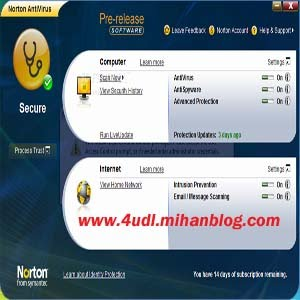 http://soroush.lak.googlepages.com/Norton-AntiVirus-Final_1.jpg