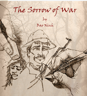 The Sorrow Of War Bao Ninh