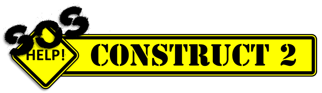 CONSTRUCT 2 CONTENTS
