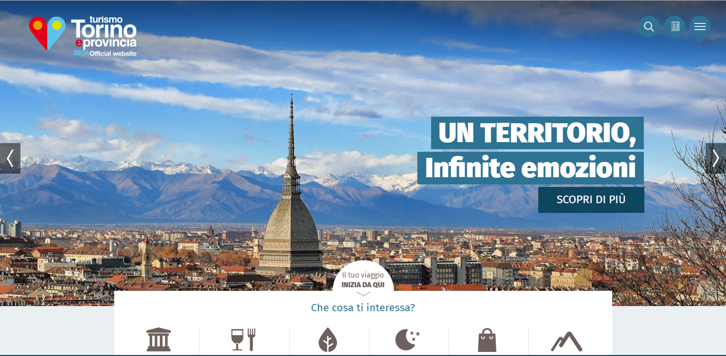 https://www.turismotorino.org/it