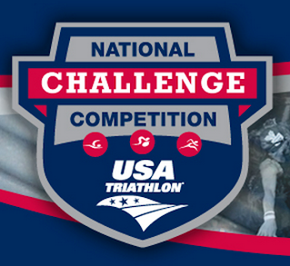 USAT National Challenge