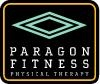 Paragon Fitness PT