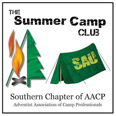 Southern Chapter of AACP Logo