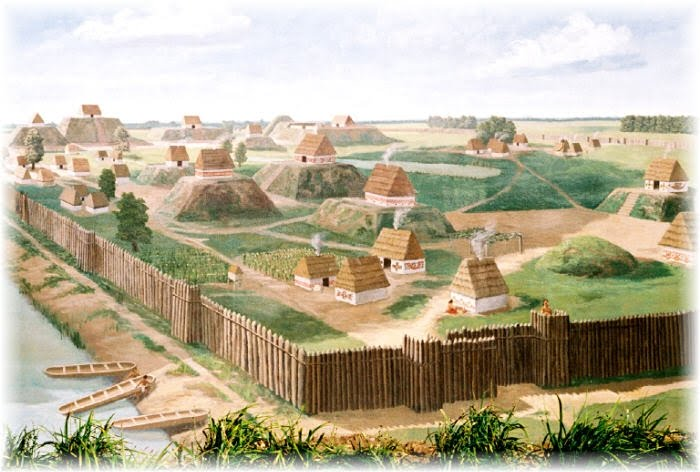 a look at the builders of the early roman civilization The romans were famous for their roads some roman roads exist to this day,  nearly 2000 years after they were made roman roads were superbly made.