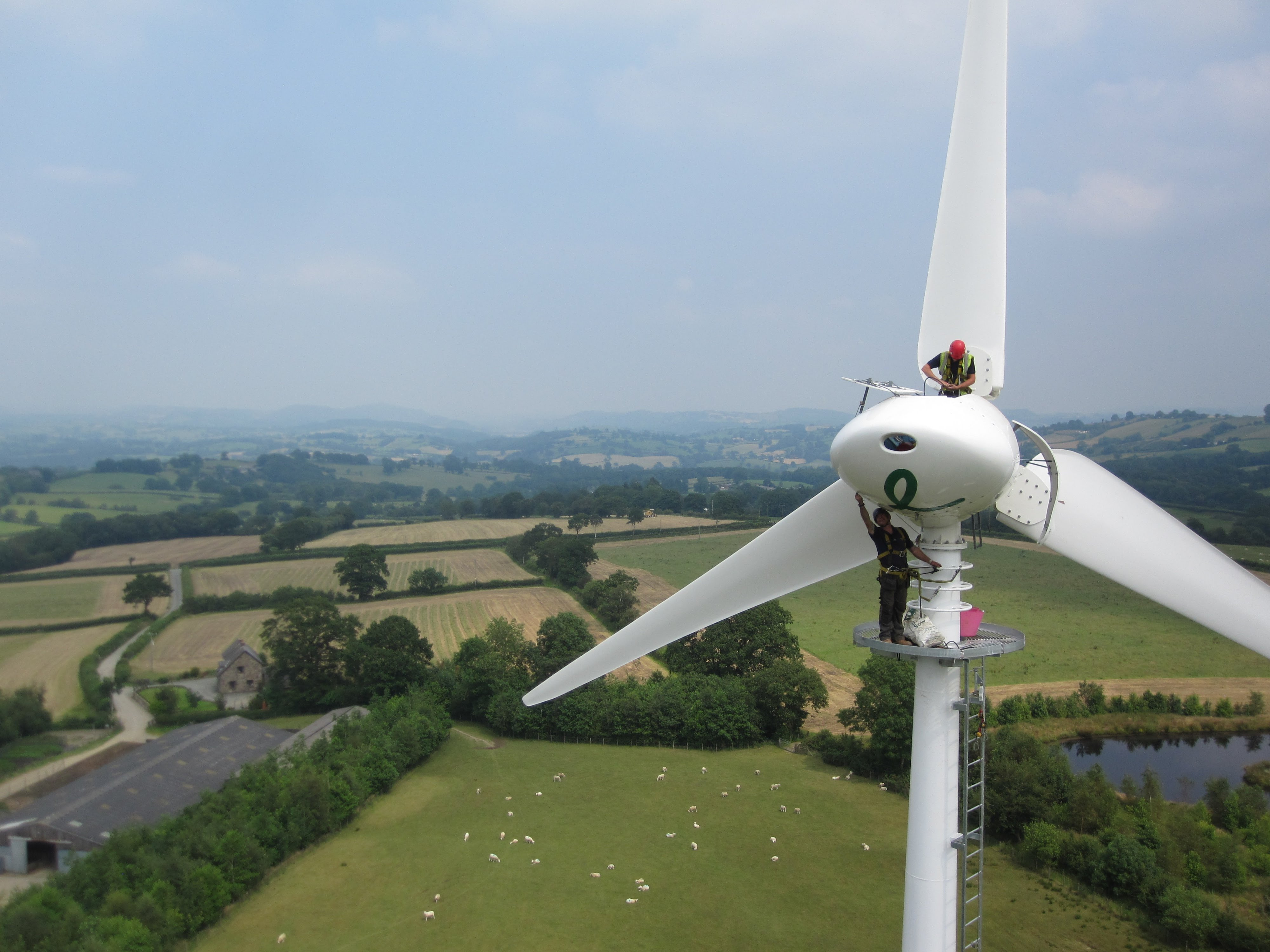 This image has an empty alt attribute; its file name is E-3120-50kW-Wind-Turbine-Website-Gallery-5.jpg
