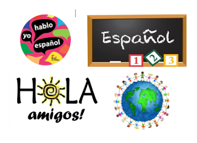 spanish ii study guide Study guide #4 answers answers study guide  answers study  guide #3 answers study guide  study guide : cap3 practica de.