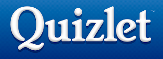 https://sites.google.com/site/spanishfles/practice-with-quizlet