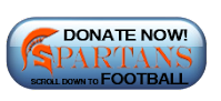 Donate to the NSCHS football program