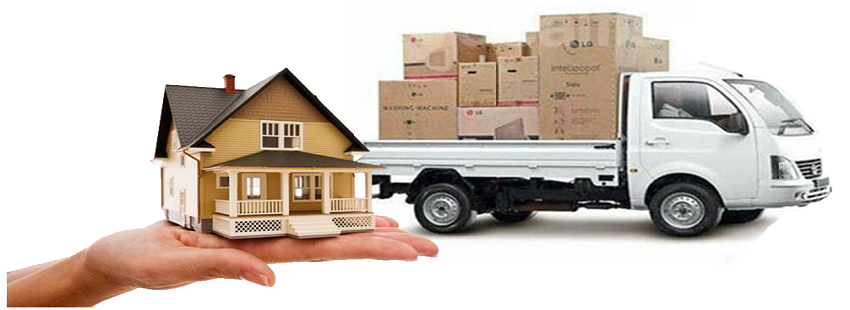 Here's your perfect guide for hiring packing moving services - Speedy  Packers Movers
