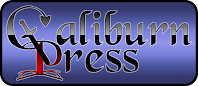 Caliburn Press, LLC