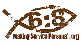http://www.makingservicepersonal.org/
