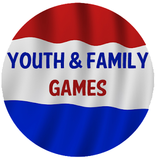 Youth & Family
