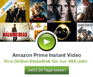 https://www.amazon.de/gp/video/primesignup?&tag=gratisfilm-21&camp=4342&creative=29890&linkCode=ur1&adid=0KXXGG7HFFC5V019RSWV
