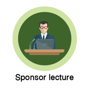 https://sites.google.com/site/spinecourse2018/sponsor-lecture-1