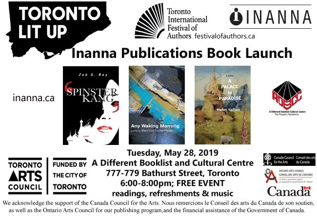 https://festivalofauthors.ca/events/toronto-lit-up-inannas-spring-releases