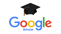 https://scholar.google.co.kr/citations?user=XmoG-mYAAAAJ&hl=en