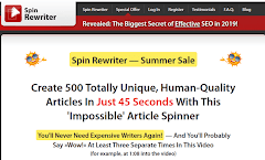 What Is The Best Article Spinner Software & Article Rewriter ...