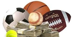 Bravado sports betting what pk means in betting