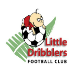 https://sites.google.com/site/littledribblersfootballclub/cancellations