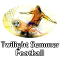 https://sites.google.com/site/twilightsummerfootball/