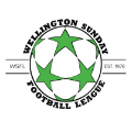 https://sites.google.com/site/wellingtonsundayfootballleague/