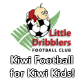 http://www.little-dribblers.co.nz