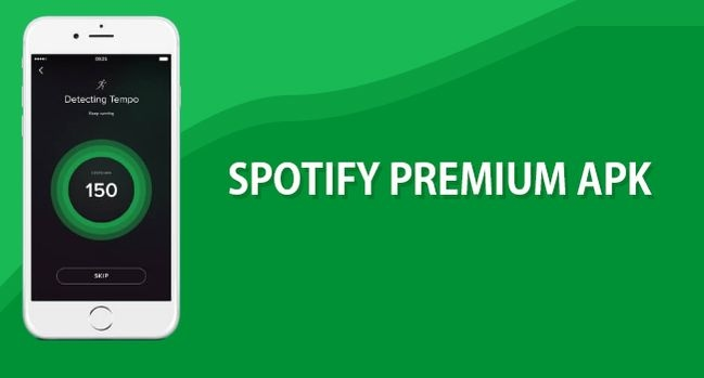 spotify premium apk 2018 march offline
