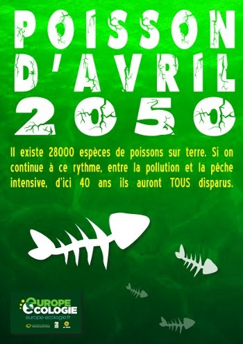 poisson d'avril 2050 europe ecologie