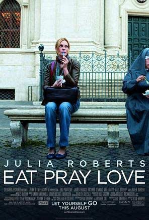 eat pray and love full movie online free