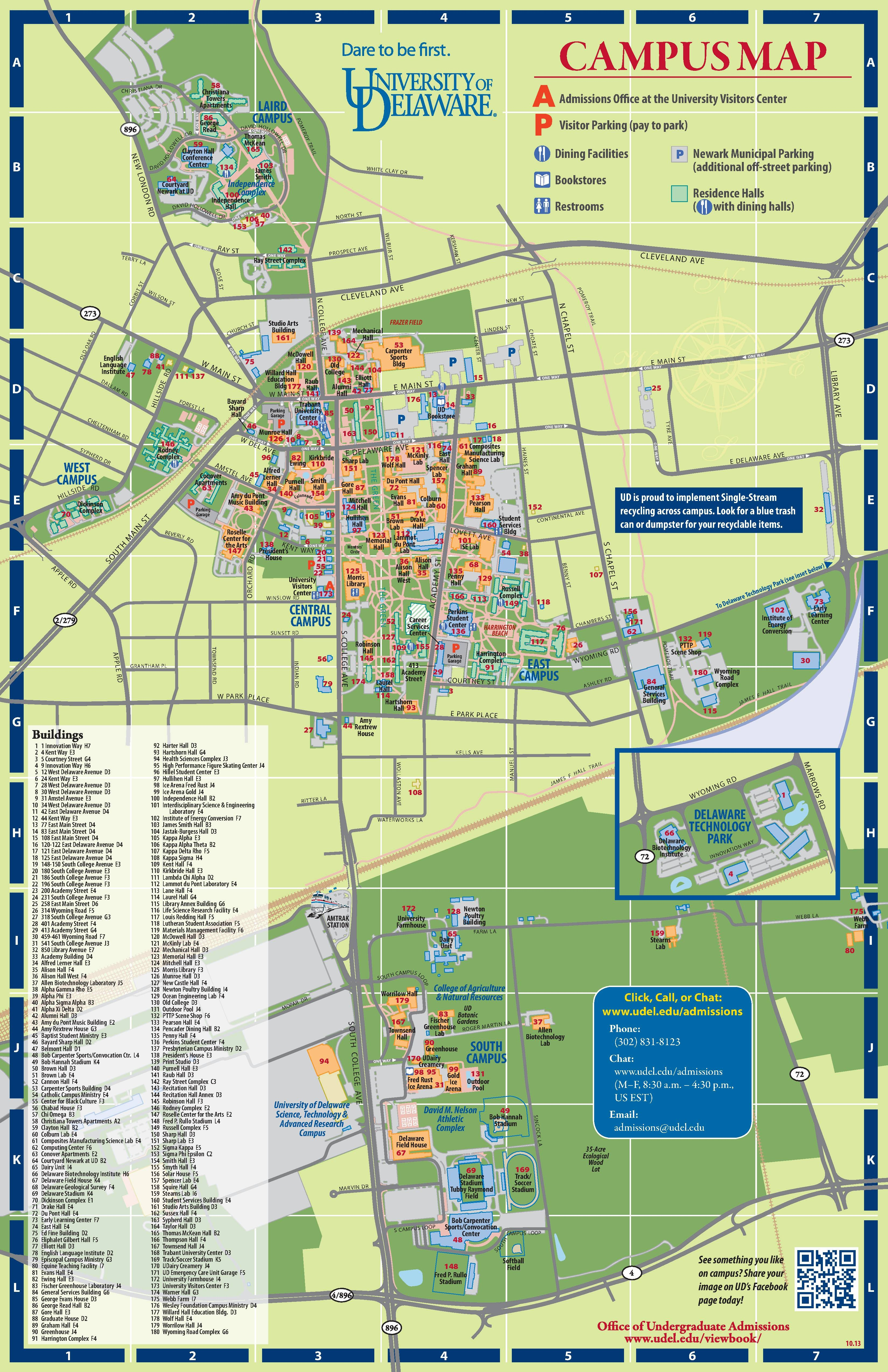 Travel & Lodging - Society of Physics Students @ UD! on university of delaware map, uh map, eagle map, shawnee state university campus map, bentley map, excalibur map, wright college map, ub map, tesla map, mc map, uhd map, university of findlay campus map, fairfield university campus map, umb map, uaa map, delaware state university map, udel campus map, uc map, delaware county iowa map, oshkosh map,