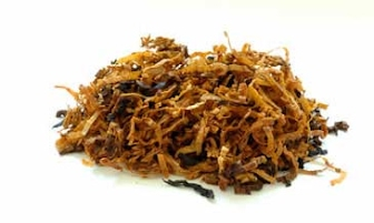 Http Www Natural Tobacco Com