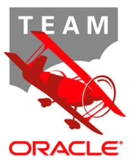 Oracle Application DBA Portal