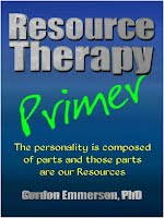 http://www.amazon.com/s/ref=nb_sb_noss?url=search-alias%3Daps&field-keywords=resource+therapy+primer