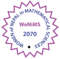 Women of Nepal in Mathematical Sciences