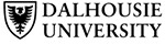 Dalhouse University
