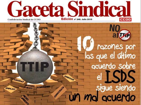 http://www.ccoo.es/cms/g/public/o/6/o59262.pdf
