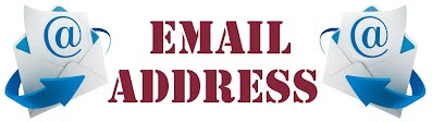 Email Adress