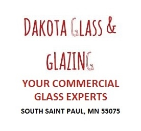 Dakota Glass SSP