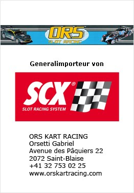 http://www.orskartracing.com/SLOTRACING/index.php