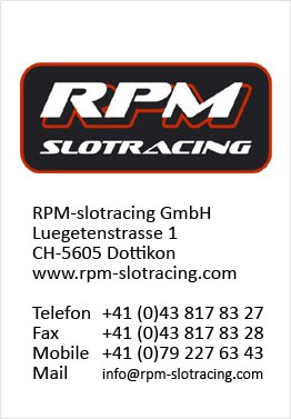 www.rpm-slotracing.com