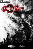 Afterfall Insanity 7.7 201111169431173499