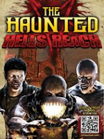 The Haunted:Hells Reach 20110914173130609