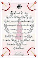 https://pixels.com/products/my-sweet-wonder-poetry-art-stanley-mathis-canvas-print.html