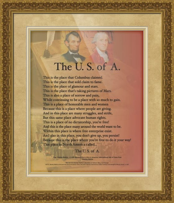 http://fineartamerica.com/featured/the-usa-presidents-lincoln-washington-potery-art-print-stanley-mathis.html