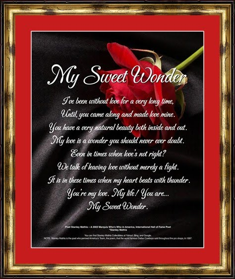 http://fineartamerica.com/featured/my-sweet-wonder-poetry-art-stanley-mathis.html